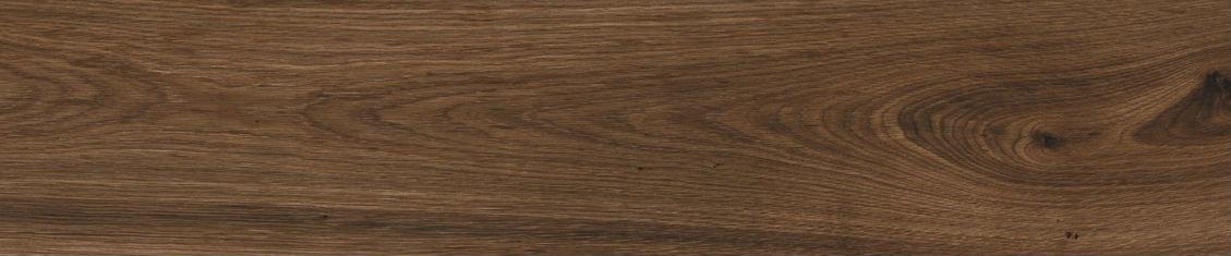 Пробковое покрытие Granorte Vita Classic Oak Java / Гранорте Вита Дуб Ява 1 м2/1164х194х10,5 /1,58