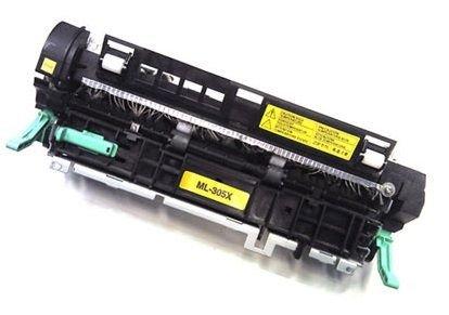Запасная часть для принтеров Samsung, Laserjet Printer Fuser AssemblyML-3050/3051/4824/4828/3471 (JC96-03965A)
