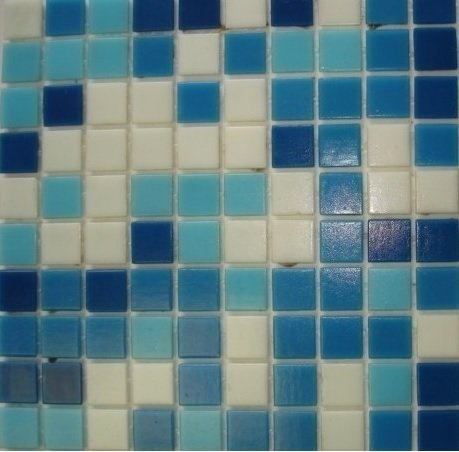 Мозаика Elegans Mosaic BBA2