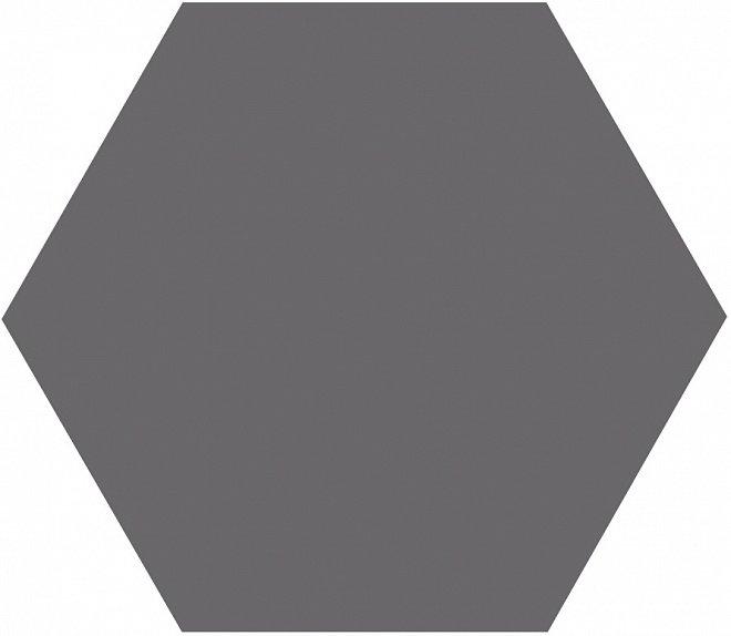 Керамическая плитка Kerama Marazzi Линьяно Серый 23026 Напольная 20x23,1