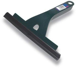 Стеклоочиститель без губки, 30 см