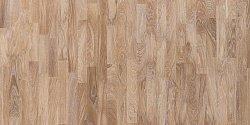 Паркетная доска Polarwood Space 3х-полосная Дуб Callisto Oiled, 188мм