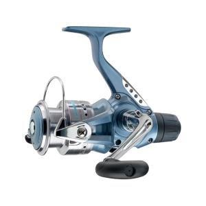 Рыболовная катушка DAIWA Crossfire 2550 Х
