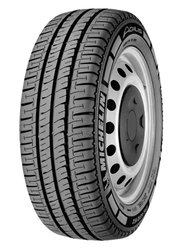 Шины Michelin Agilis+ C 235/65 R16 121/119R - фото 1