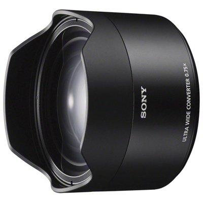 Конвертер Sony SEL075UWC