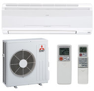 Сплит-система Mitsubishi Electric MS-GF50VA / MU-GF50VA - фото 1