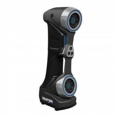 3D сканер HandySCAN 300