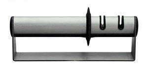 Точило для ножей, с двумя типами заточки, Twin Select, Zwilling J,A, Henckels (32601-000)
