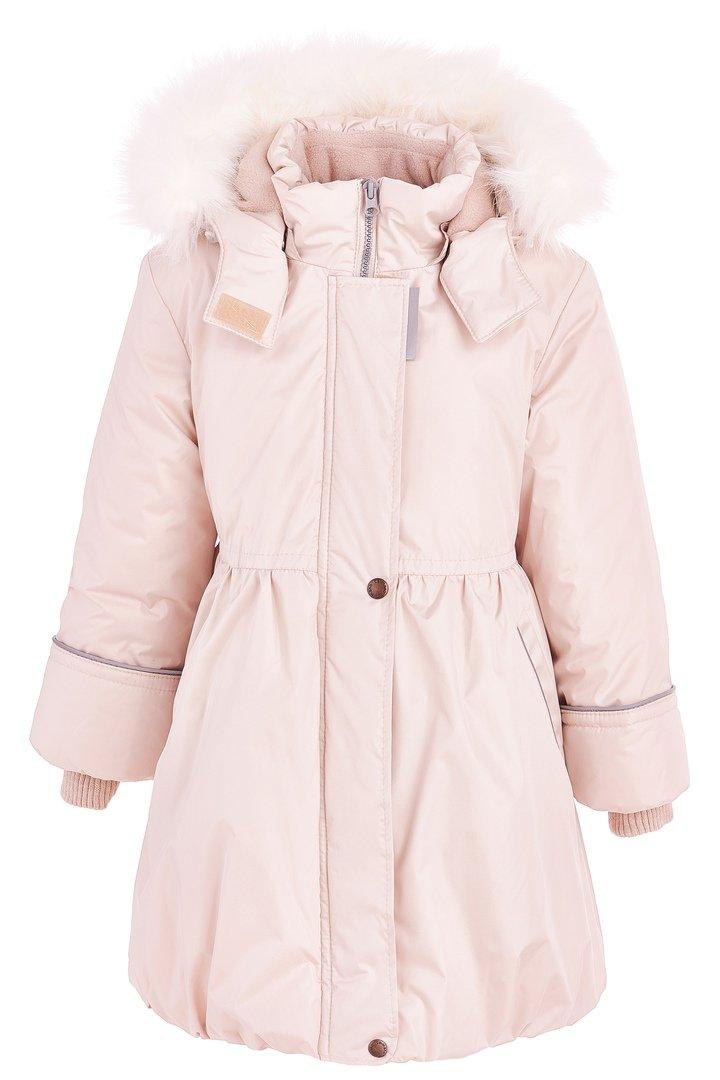 Пальто Caimano
