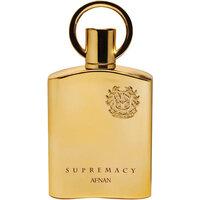 Туалетные духи Afnan Perfumes Supremacy Gold (Афнан Парфюмс Супремэси Гoулд ) 100 ML