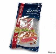 Рыба замороженная ООО Агама Роял, г. Москва Тунец филе Agama, 400 г