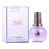 Парфюмерная вода Lanvin женская Eclat D`Arpege pour Femme 30 мл