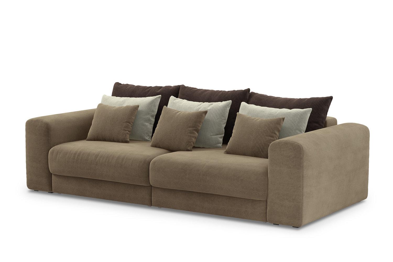 диван кровати эконом класса в тюмени 432 товара выгодные цены