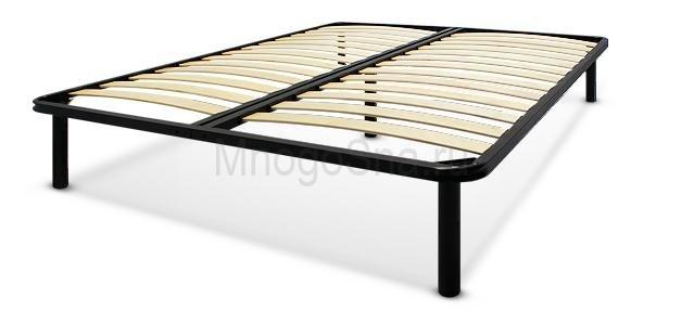 Основание для кровати Lonax Дрим 80x190 см