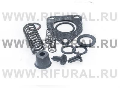 236-1106210 - Комплект деталей для ремонта тннд (ямз)