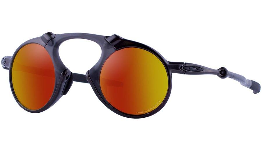 ситуация: купить солнечные очки 4 находился