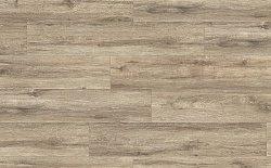 Кварцвиниловая плитка (ламинат) Egger PRO Design Flooring Large EPD014 Дуб рустикальный серый