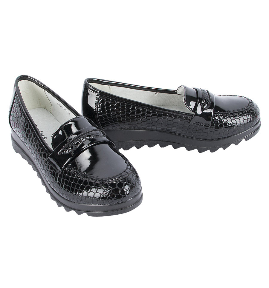 Туфли Bygerli