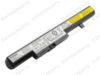 Аккумуляторная батарея (АКБ) для LENOVO IdeaPad B50-30 OV