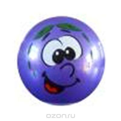 Мяч Larsen Слива 15 см.