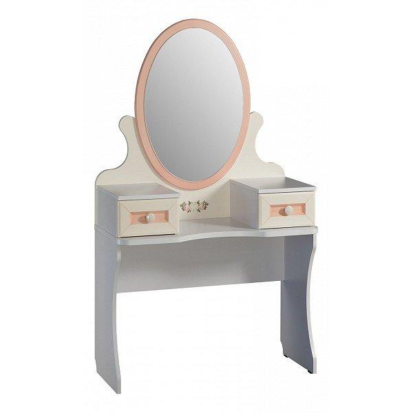графике сколько стоит трюмо с зеркалом на камчатке натуральные
