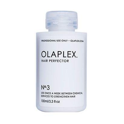Маска OLAPLEX Perfector №3 - Эликсир Совершенство волос