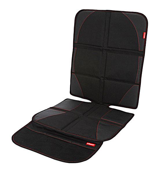 Защитный чехол для детского автокресла Diono Защитный чехол Ultra Mat под детское автокресло черный