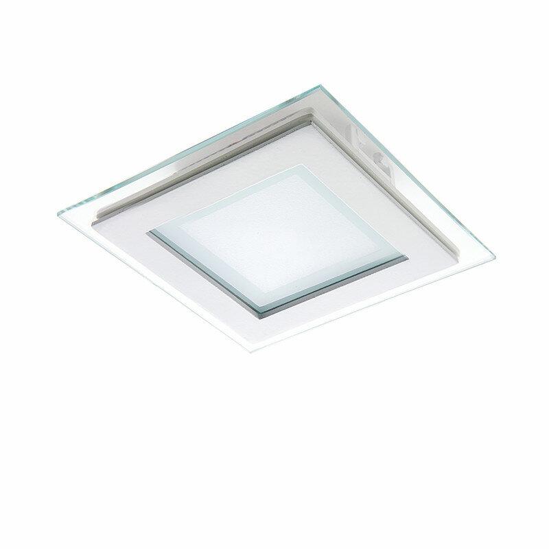 Встраиваемый светильник Lightstar 212020