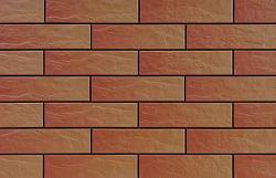 Клинкерная плитка Cerrad Kalahari 65x245 рельефная