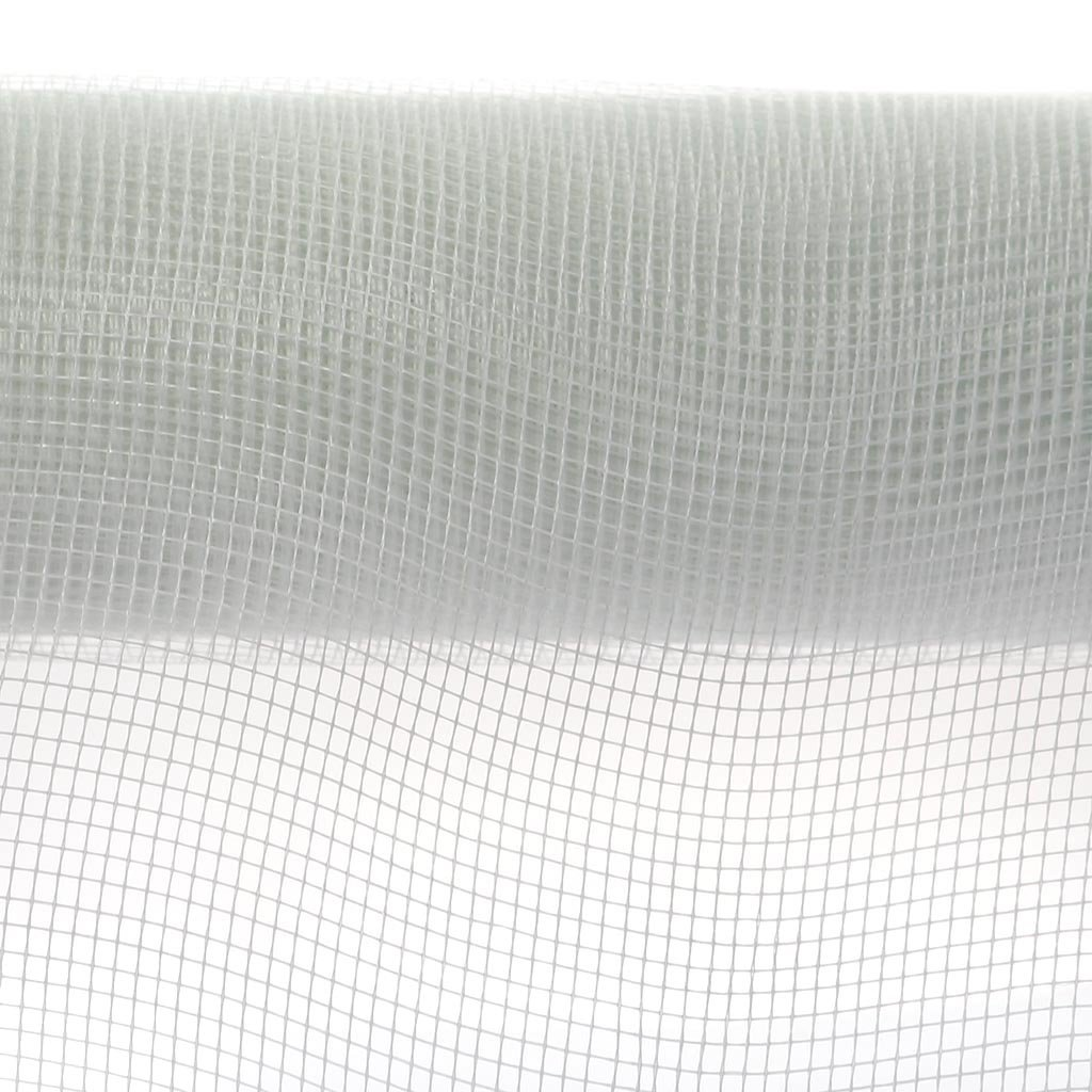 Стеклосетка малярная 2х2 мм, Строби, 1х50 м