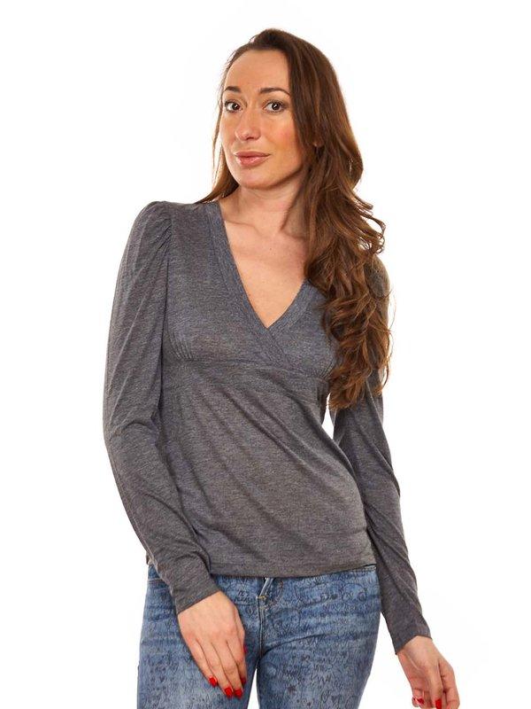 59b21236820 Блуза Phard — Блузки и кофточки — купить по выгодной цене на Яндекс ...