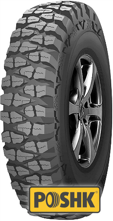 Шина FORWARD SAFARI 510 215/90 R15C 99K