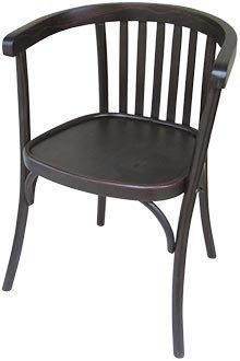 Кресло венское прочное арт. 2025