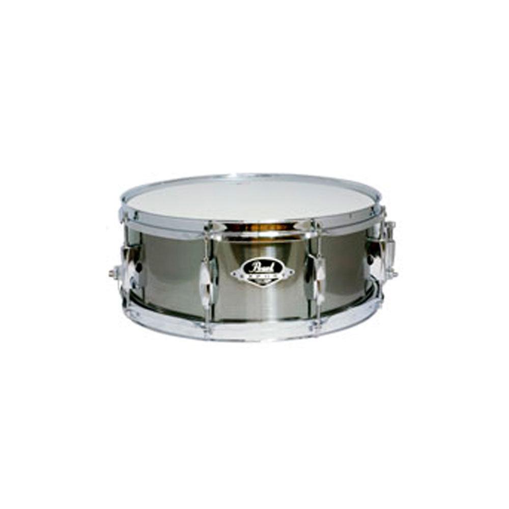 Малый барабан Pearl EXX1455S/C21