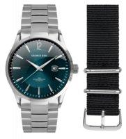 Мужские наручные часы тюмень купить часы iwc в минске
