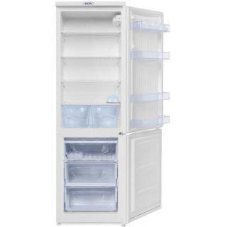 Холодильник DON R 291 белый металлик (BM)
