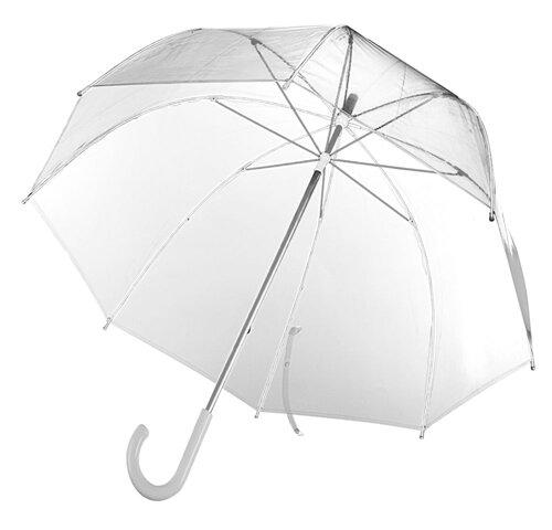Зонт Instaphoto.ru