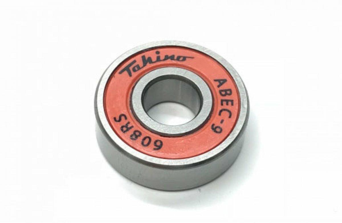 Подшипник TAKINO 608-2RS-9X11-EBD ABEC-9