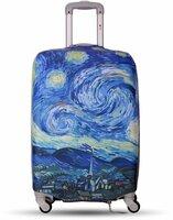 3df553c1501c Чехол для чемодана звезды купить в интернет магазине 👍