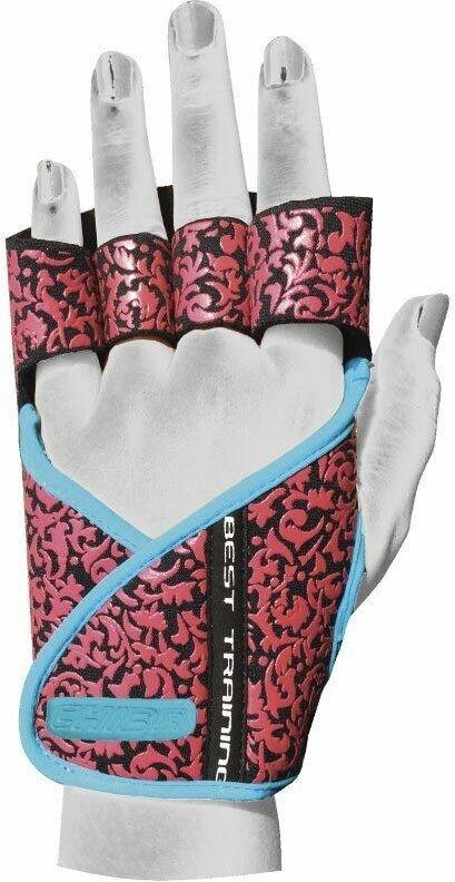 Перчатки Chiba