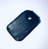 StL Чехол на брелок Старлайн Е60/Е90 кожа кобура