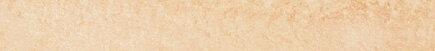 Плитка из керамогранита VENATTO Подступенок Texture Tabica Lapp. Creta 15×120