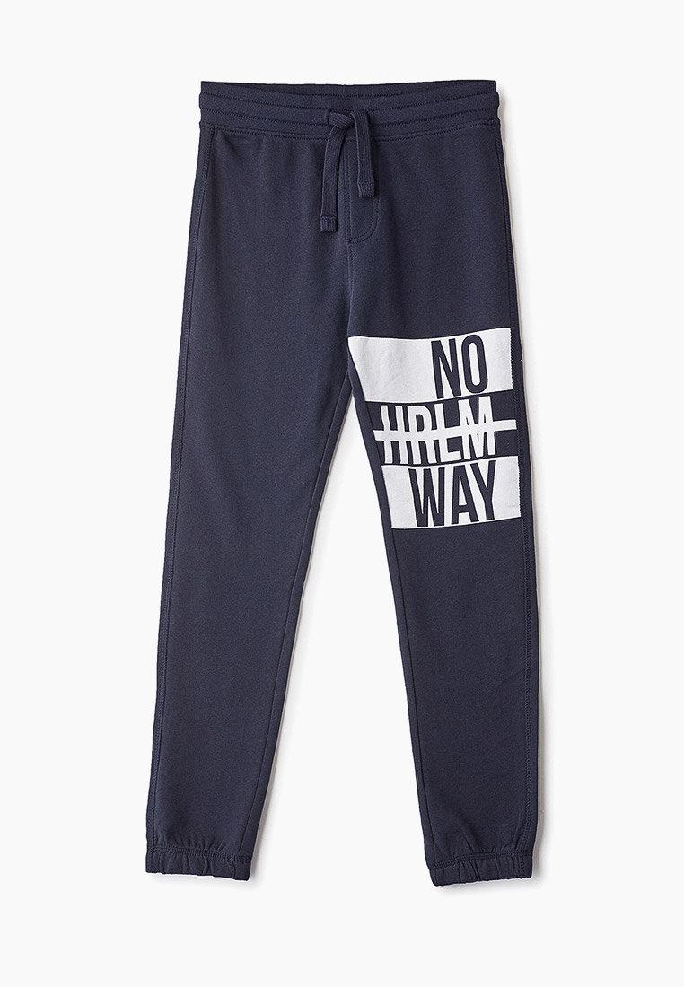 Спортивные брюки Blukids