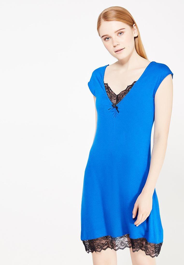 Сорочка ночная Infinity Lingerie