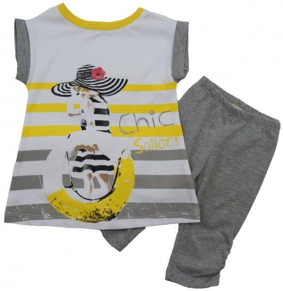Комплект одежды Watch Me