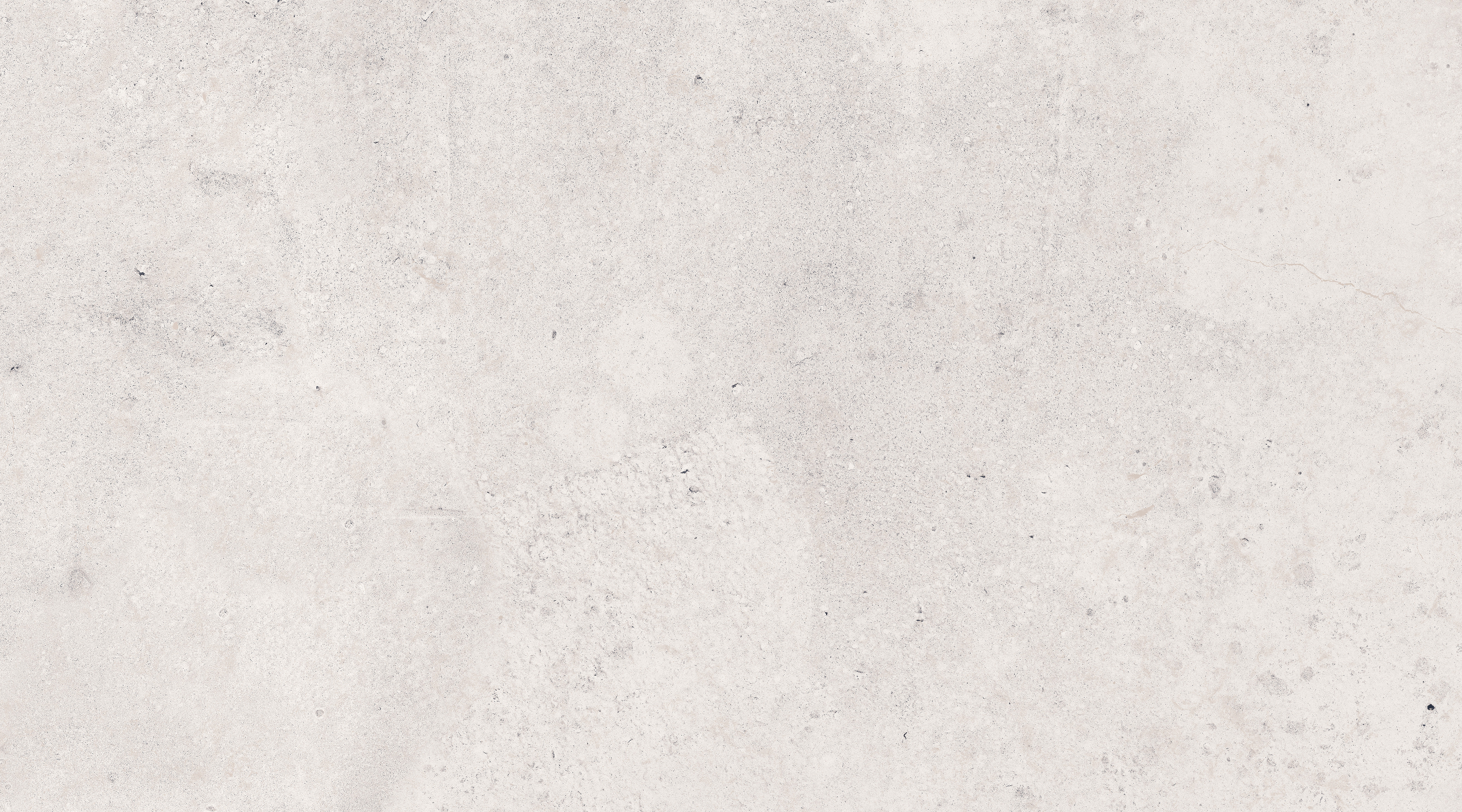 Керамическая плитка Lb-Ceramics Лофт Стайл Плитка настенная cветло-серая 1045-0126 25х45