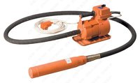 Глубинный вибратор ИВ-116А-1,6 Красный Маяк
