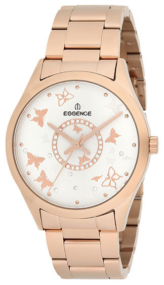 Часы Essence ES-D1004.130 Часы Bulova 96B272
