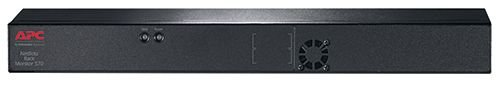 Модуль APC NBRK0570 NetBotz Rack Monitor 570