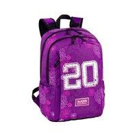 Рюкзак BodyPack 30254 Фиолетовый